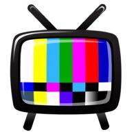 3095110-televisie-uitzending-gemist-publieke-omroep-NPO